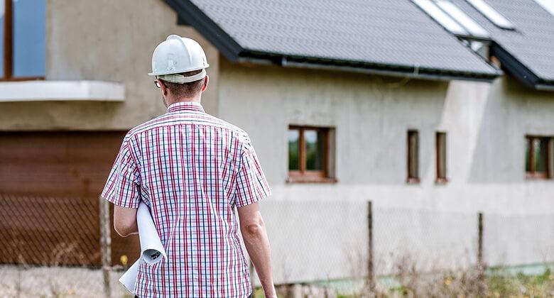 home_surveyor_box2